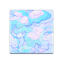 Mermaid Flooring