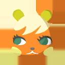 Soleil's Pocket Camp icon