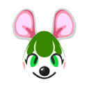 Bree NH Villager Icon.png