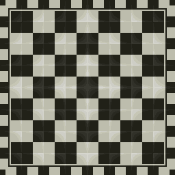 Chessboard Rug PG.png