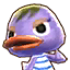 Mallary HHD Villager Icon.png