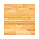 Neutral Floor PC Icon.png