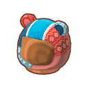 Patchwork Bear Hood (Nordic) PC Icon.png