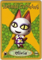 Animal Crossing-e 2-068 (Olivia).jpg