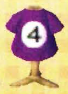 Four-Ball Tee.png