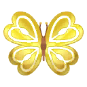 Golden Seedwing PC Icon.png