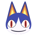 Rover NH Character Icon.png