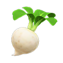 Turnips NH Icon.png