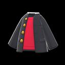 After-School Jacket