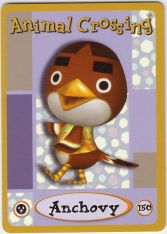 Animal Crossing-e 3-150 (Anchovy).jpg