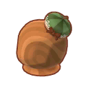 Baker's Beret PC Icon.png