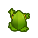 Frog (fish)