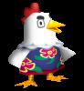Goose WW.png