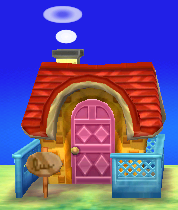 House of Bunnie NL Exterior.png