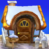 House of Purrl NL Exterior.png