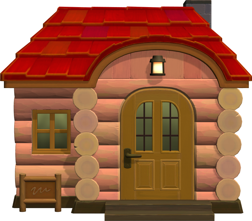 House of Velma NH Model.png