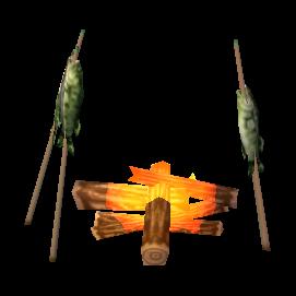 Campfire NL Model.png