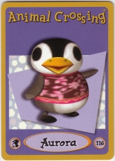 Animal Crossing-e 2-116 (Aurora).jpg