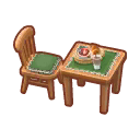 Bakery Seating PC Icon.png