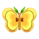 Gold Appleflitter PC Icon.png