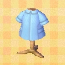 Blue Nurse's Uniform (NL).jpg