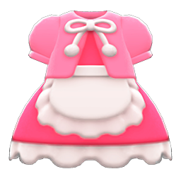 My Melody Dress