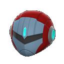 Power Helmet