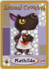 Animal Crossing-e 3-169 (Mathilda).jpg
