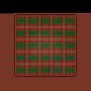 Jingle Checked Rug PC Icon.png