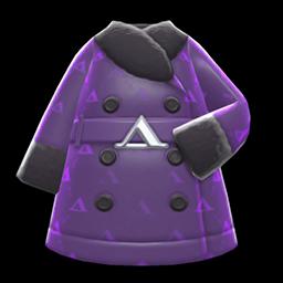Labelle Coat