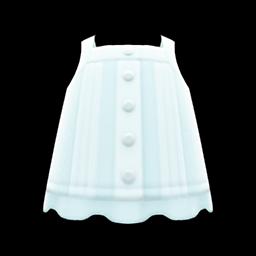 Lacy Tank