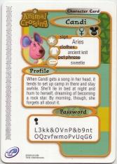 Animal Crossing-e 3-186 (Candi - Back).jpg