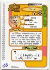 Animal Crossing-e 4-210 (Tutu - Back).jpg