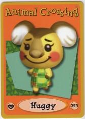 Animal Crossing-e 4-253 (Huggy).jpg