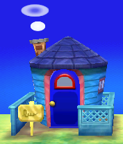 House of Roald NL Exterior.png