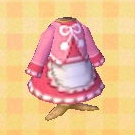My Melody Dress (NL).jpg