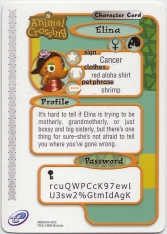 Animal Crossing-e 2-072 (Elina - Back).jpg