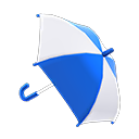Beach Umbrella New Horizons Animal Crossing Wiki Nookipedia