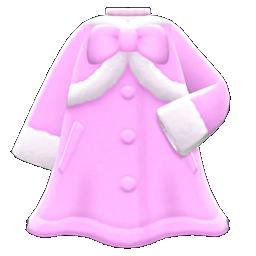 Bolero Coat