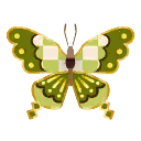 Green Checkerfly PC Icon.png