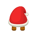 Red Elf Hat PC Icon.png