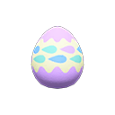 Water Egg