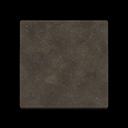 Dirt Flooring