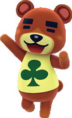 Teddy HHD.png