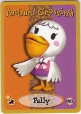 Animal Crossing-e 2-062 (Pelly).jpg