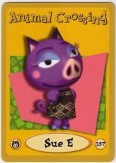 Animal Crossing-e 3-187 (Sue E).jpg