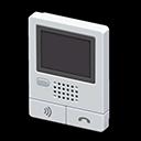 Intercom Monitor