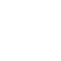 MouseSpeciesIconSilhouette.png