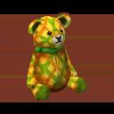 Papa Bear (Yellow Tweed) PC Icon.png