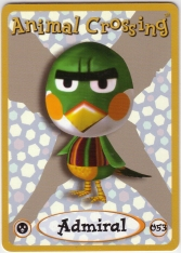 Animal Crossing-e 1-053 (Admiral).jpg